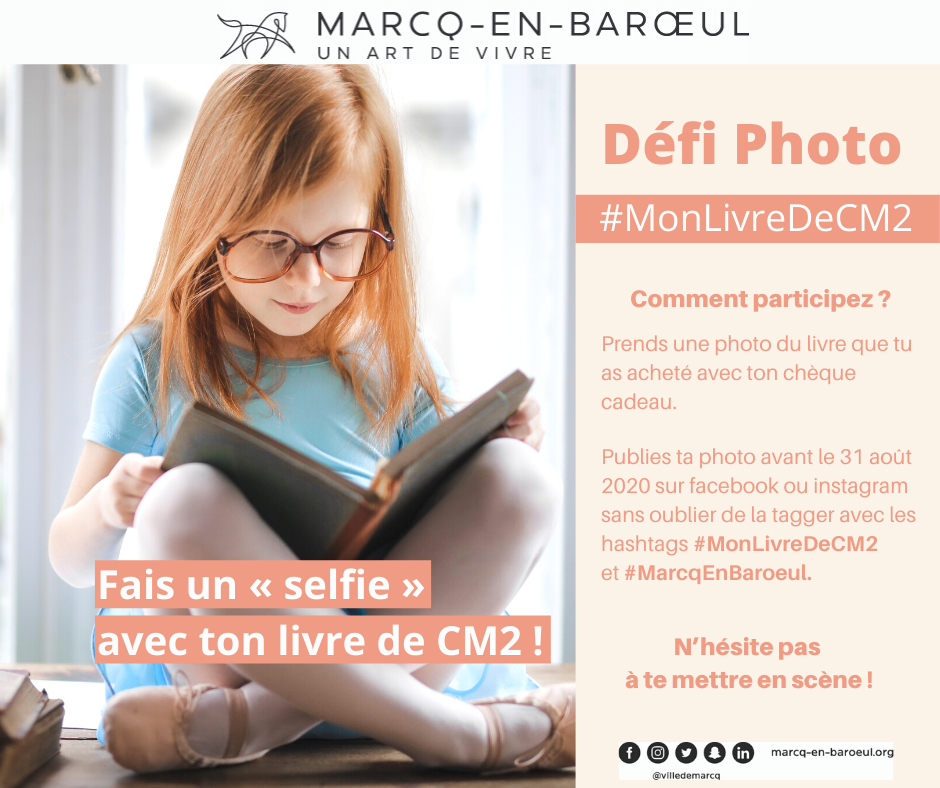 défi photo monlivredecm2