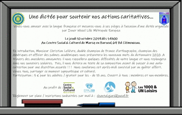 invitation-dictee-caritative-tableau-blanc